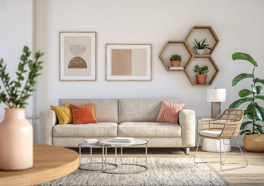 A picture containing indoor, wall, living, floor  Description automatically generated